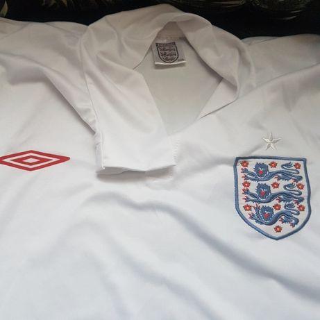 Оригинални тениски на англия и ирландия