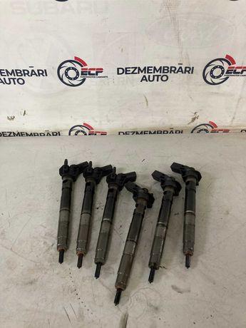 Injector injectoare Audi A4 B7 3.0 quattro diesel ASB 059130277AB