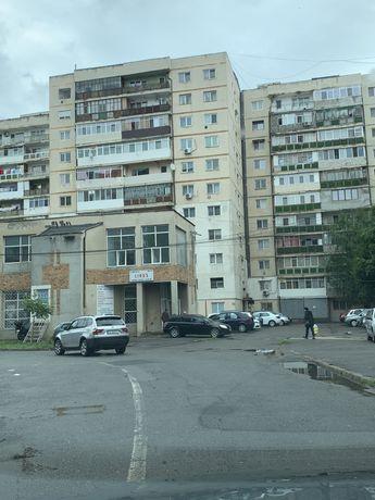 Apartament 10 nivele