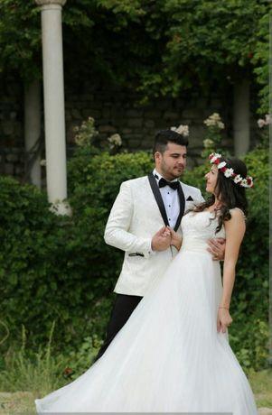 Filmări diverse evenimente Nunta Botez. LA CEL MAIMic Pret DE PE Piata
