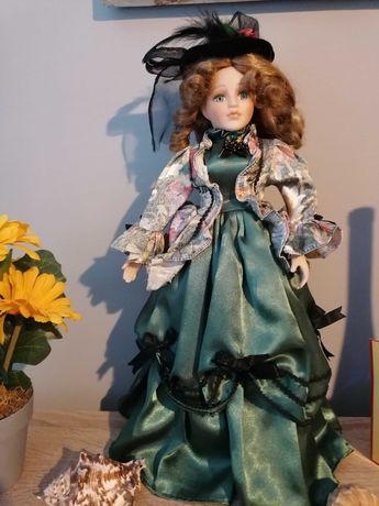 Порцеланови кукли