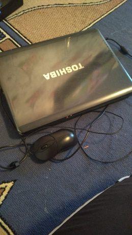 Продам ноутбук хорошем состоянии