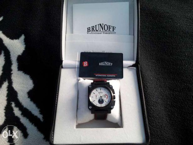 ceas de mana barbati Brunoff