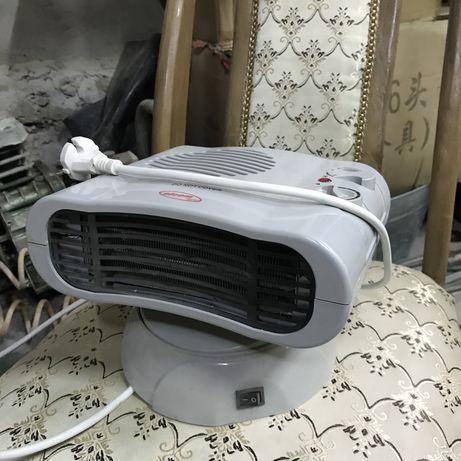 Вентилятор в хорошем состояний!
