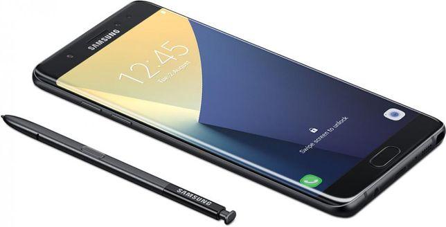 Samsung Galaxy Note 8 64gb black в Отс. Без обмена,только продажа.