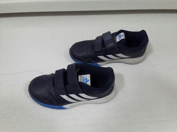 Кроссовки для мальчика Адидас (Аdidas)