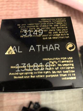 Montale Black AOUD 100 ML Eau De Parfum