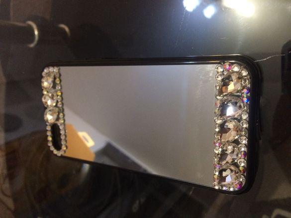 Case / калъф за iPhone SE 2020