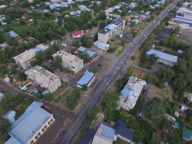 Продаю участки от 6 соток в Алматинской области в рассрочку