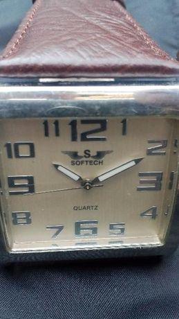 часовник SOFTECH