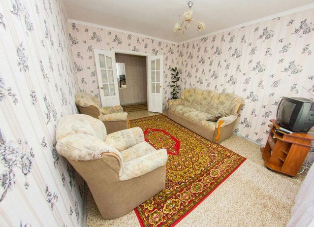 Сдам 2 комнатную квартиру в центре города. Район старой мечети, Фора