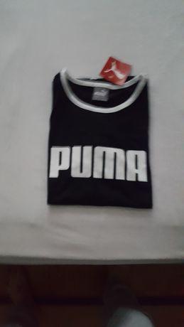 Tricou original PUMA
