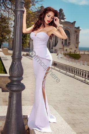 Rochie lunga Atmosphere Fashion