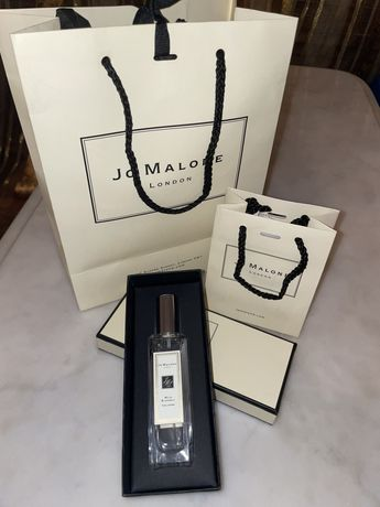 Jo Malone Wild Bluebell Cologne  30 ml