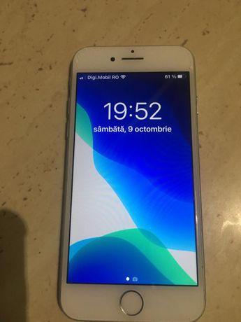 Iphone 7 32 Gb liber de retea