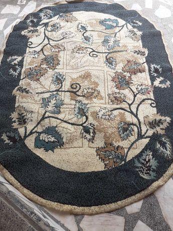 Персийски килим с размери 180/200