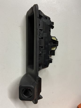BMW Seria 5 G30 G31 Mâner deschidere portbagaj spate cu camera