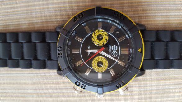 Ръчен часовник CROSSHATCH