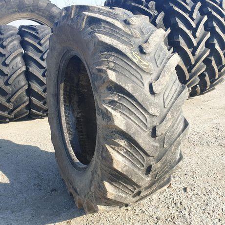 Anvelope 480/65R28 Taurus Cauciucuri Second Tractiune Tractor OFERTA