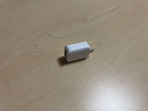 Adaptor OTG MicroUSB