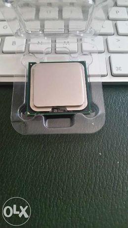 procesor intel core duo,2,8ghz/2m/1066