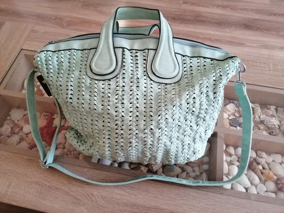 Нова лятна дамска чанта