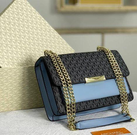 Женские сумки оптом и в розницу Люксовые Брендовые сумки