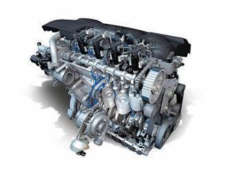 Двигатели за Рено микробуси гр. Бургас - image 1