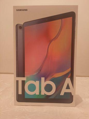 Samsung tab A 10 32gb