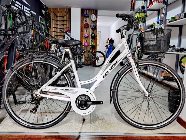 "Bicicleta CityBike 28"""