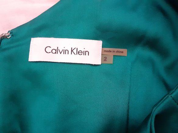 Calvin Klein оригинал.раэмер  с