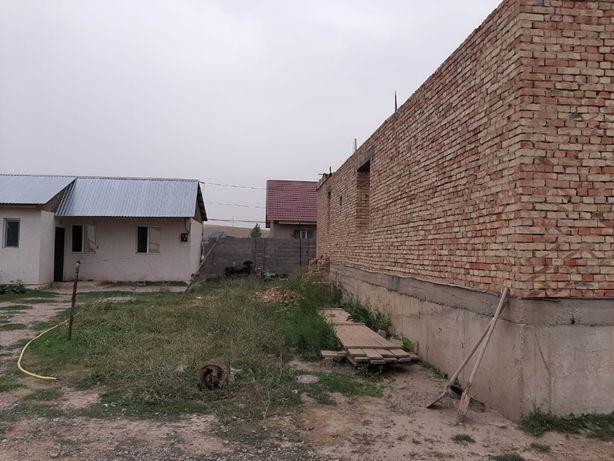 Уй сатамын Кайназар ауылы Жастар