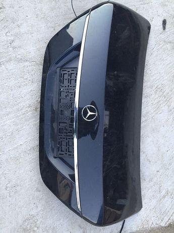 Capota Porbagaj Mercedes S W221 pret 800 lei