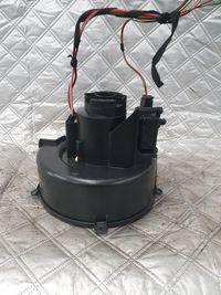aeroterma opel astra G caravan ventilator cod 9000348