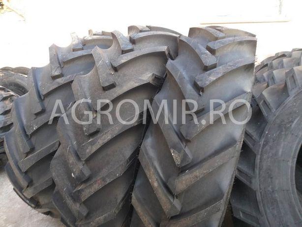 Cauciucuri agricole 16.9-34 10PR sau cu 14 garantie si livrare RAPIDA