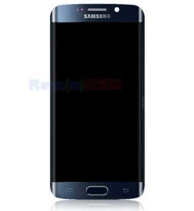 Display ORIGINAL Samsung S6 S7 S8 S9 S10 S20 Note 8 9 10 20 Plus Ultra