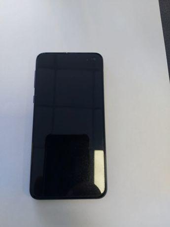 Vând Samsung S10 E