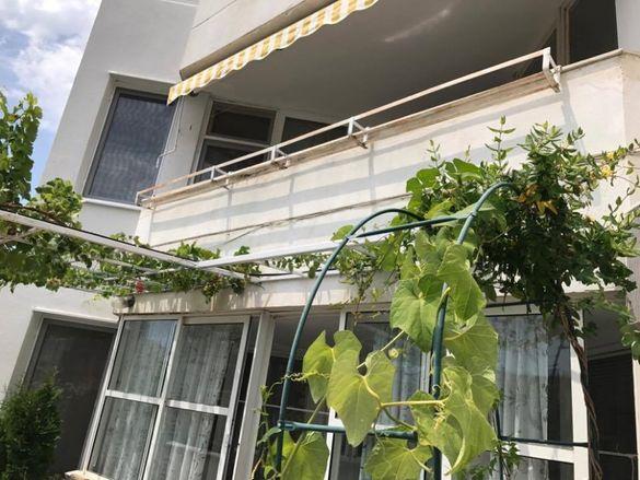 Апартамент в Несебър