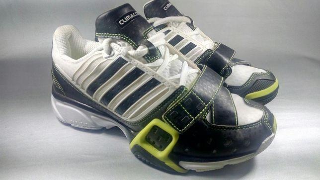 Adidas nr 36 clima cool stabili adidași
