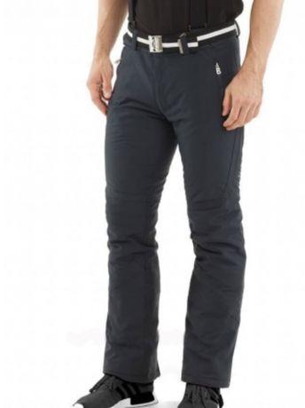 Ocazie! Bogner pantaloni ski NOI