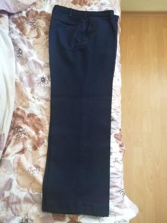 Мъжки униформен панталон