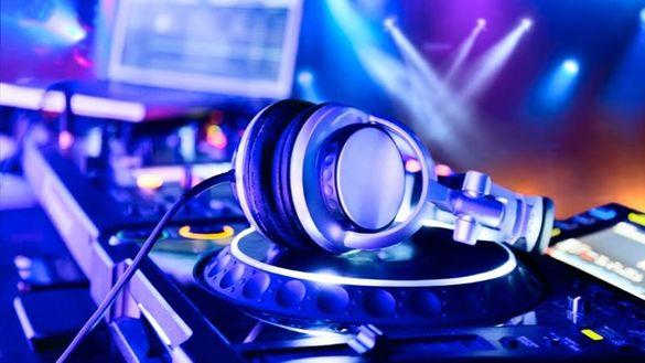 Ди-Джей за вашето празнично събитие-DJ.Димитър Иванов