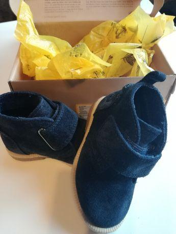 Детски обувки Timberland Earthkeepers № 20.5