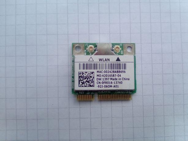 Vand Placa Broadcom BCM94312HMG 802.11b/g