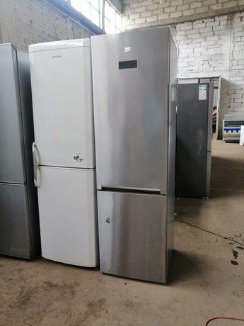 Combina frigorifica BEKO