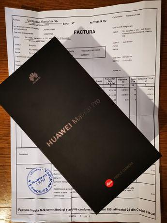 Schimb Huawei mate 20 pro cu Galaxy S10 Plus ofer 400 RON diferență