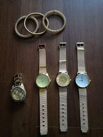 Ceasuri femei, barbati