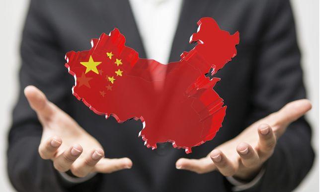 Помогаю в работе с Китаем, предоставление поставщиков, доставка товара