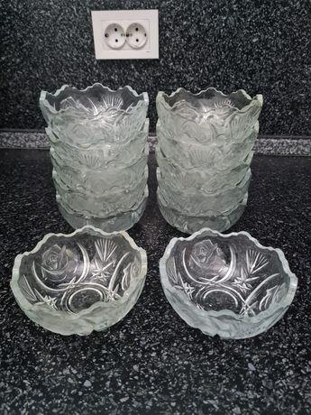 Продается  посуда