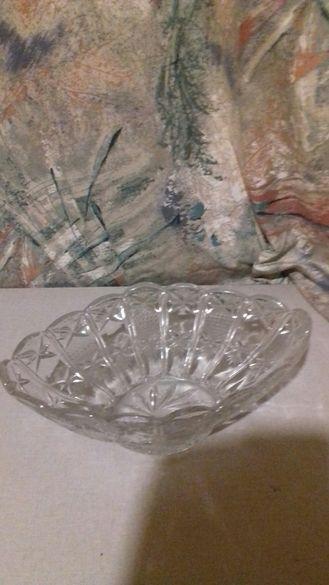 Кристална автентична купа